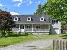 House for sale in Compton, Estrie, 242, Chemin de Cookshire, 9686234 - Centris