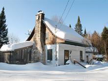 House for sale in Amherst, Laurentides, 1121, Chemin de Vendée, 20838784 - Centris