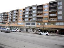 Condo à vendre à La Cité-Limoilou (Québec), Capitale-Nationale, 219, boulevard  Charest Est, app. 308, 24078706 - Centris