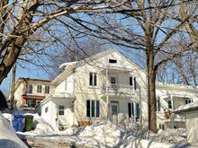 House for sale in Sainte-Foy/Sillery/Cap-Rouge (Québec), Capitale-Nationale, 2018A, Rue du Maire-McInenly, 19235261 - Centris