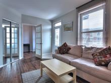 Condo / Appartement à louer à LaSalle (Montréal), Montréal (Île), 7642, Rue  Centrale, 16560622 - Centris
