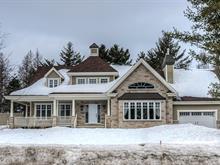Maison à vendre à Sainte-Anne-des-Plaines, Laurentides, 19, Chemin du Golf, 13204122 - Centris