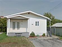 Maison à vendre à Portneuf, Capitale-Nationale, 65, Rue  Provencher, 24505595 - Centris