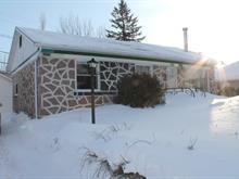 House for sale in Jonquière (Saguenay), Saguenay/Lac-Saint-Jean, 2361, Rue  Poitras, 15311133 - Centris