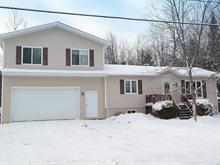 House for sale in Saint-Lin/Laurentides, Lanaudière, 524, Rue  Irénée, 26112365 - Centris
