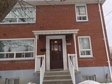 Duplex for sale in Côte-des-Neiges/Notre-Dame-de-Grâce (Montréal), Montréal (Island), 5420 - 5422, Avenue  O'Bryan, 15679740 - Centris