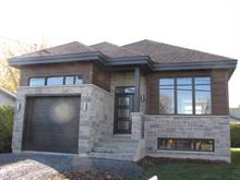 Maison à vendre à Sainte-Julie, Montérégie, 252, Avenue  Jules-Choquet, 20151781 - Centris