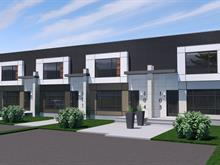 House for sale in L'Ange-Gardien, Capitale-Nationale, 6570, boulevard  Sainte-Anne, apt. 103, 17561245 - Centris