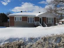 House for sale in Vimont (Laval), Laval, 2322, Rue  Richmond, 11179191 - Centris