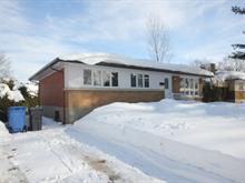 Maison à vendre à Repentigny (Repentigny), Lanaudière, 25, Rue  Rupert, 24165936 - Centris