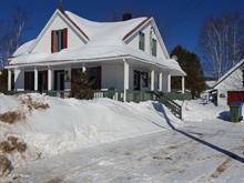 House for sale in Clermont, Capitale-Nationale, 47, Chemin des Lacs, 22939350 - Centris