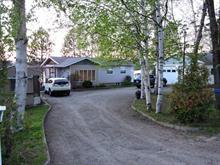Maison à vendre à Mont-Laurier, Laurentides, 1430, Chemin de Saint-Jean-Sur-le-Lac, 11409302 - Centris