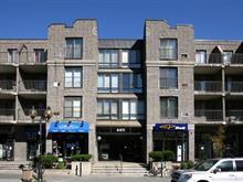Condo / Apartment for rent in Le Plateau-Mont-Royal (Montréal), Montréal (Island), 4411, Rue  Saint-Denis, apt. 412, 11731553 - Centris