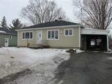 Maison à vendre à Pincourt, Montérégie, 113, 5e Avenue, 27073704 - Centris