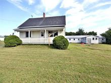 Hobby farm for sale in Saint-Nazaire-d'Acton, Montérégie, 490A, 10e Rang Est, 11842422 - Centris