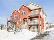 Condo for sale in Jacques-Cartier (Sherbrooke), Estrie, 3329, Rue  Thérèse-Casgrain, 10721026 - Centris