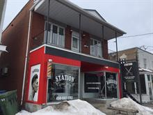 Duplex for sale in Saint-Jérôme, Laurentides, 498 - 500, Rue  Saint-Georges (Saint-Jerome), 14380564 - Centris