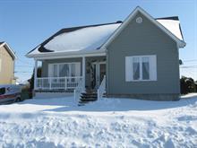 House for sale in Saint-Jacques, Lanaudière, 19, Rue  Bonin, 26354184 - Centris