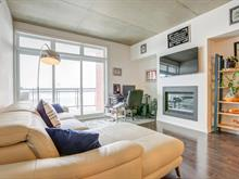 Condo for sale in Chomedey (Laval), Laval, 2160, Avenue  Terry-Fox, apt. 502, 20669710 - Centris