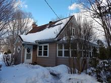 House for rent in Beaconsfield, Montréal (Island), 281, Westcroft Road, 26860984 - Centris
