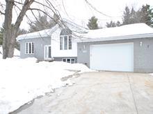 Maison à vendre à L'Ange-Gardien, Outaouais, 794, Chemin  Lamarche, 20953937 - Centris
