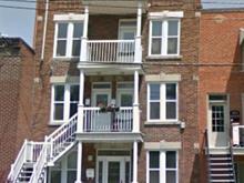 Condo / Appartement à louer à Le Sud-Ouest (Montréal), Montréal (Île), 1639, Rue  Le Caron, 16300116 - Centris
