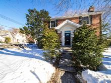 House for sale in Hampstead, Montréal (Island), 27, Ellerdale Road, 13038690 - Centris