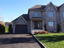 House for sale in Trois-Rivières, Mauricie, 7135, Rue  J.-H.-Bellerose, 22442854 - Centris