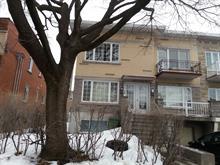 Duplex à vendre à LaSalle (Montréal), Montréal (Île), 93 - 95, Avenue  Orchard, 16128069 - Centris