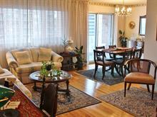 Condo / Appartement à louer à Saint-Laurent (Montréal), Montréal (Île), 725, Place  Fortier, app. 805, 14543227 - Centris