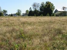 Lot for sale in Shannon, Capitale-Nationale, 41, Rue de Kildare, 23029558 - Centris