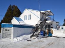 Duplex à vendre à Saint-Bruno, Saguenay/Lac-Saint-Jean, 575 - 577, Avenue  Saint-Alphonse, 15289845 - Centris