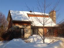 House for sale in Bois-des-Filion, Laurentides, 83, 25e Avenue, 22932944 - Centris