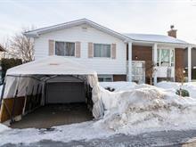 House for sale in Vimont (Laval), Laval, 150, Rue  Louvain, 19609557 - Centris