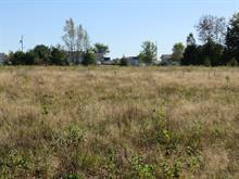 Lot for sale in Shannon, Capitale-Nationale, 13, Rue de Kildare, 17563887 - Centris