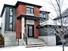 House for sale in Repentigny (Repentigny), Lanaudière, 648, Avenue des Rivières, 24579393 - Centris