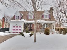 Maison à vendre à Saint-Bruno-de-Montarville, Montérégie, 131, Rue  De Pontbriand, 9956306 - Centris