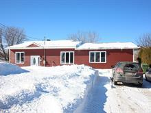House for sale in Cap-Santé, Capitale-Nationale, 52, Rue  Richard, 23913225 - Centris