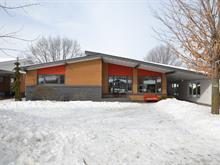 Maison à vendre à Victoriaville, Centre-du-Québec, 14, Rue  Chevalier, 27286726 - Centris