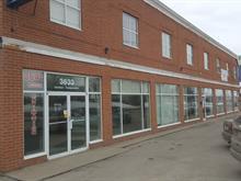 Local commercial à louer à Rivière-des-Prairies/Pointe-aux-Trembles (Montréal), Montréal (Île), 3633, boulevard  Saint-Jean-Baptiste, 23558555 - Centris