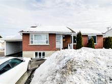 Duplex for sale in Hull (Gatineau), Outaouais, 52, Rue  Isabelle, 12790452 - Centris