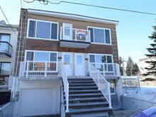 Triplex for sale in Villeray/Saint-Michel/Parc-Extension (Montréal), Montréal (Island), 8886 - 8890, Rue  D'Iberville, 19166611 - Centris