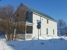 House for sale in Buckingham (Gatineau), Outaouais, 152, Rue  Church, 28877095 - Centris