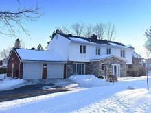 Maison à vendre à Beaconsfield, Montréal (Île), 596, boulevard  Beaconsfield, 23684054 - Centris