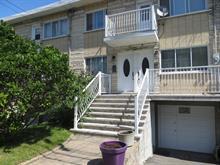 Condo / Apartment for rent in Côte-des-Neiges/Notre-Dame-de-Grâce (Montréal), Montréal (Island), 2039, Avenue  Harvard, apt. A, 23909147 - Centris