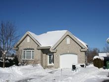 Maison à vendre à Saint-Jean-sur-Richelieu, Montérégie, 147, Rue  De Lourtel, 22112085 - Centris