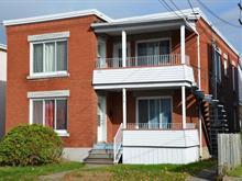 Triplex for sale in Granby, Montérégie, 211 - 215, Avenue du Parc, 22833430 - Centris