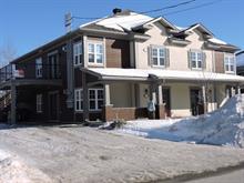Condo à vendre à Jacques-Cartier (Sherbrooke), Estrie, 974, Rue  Albert-Charpentier, 27964603 - Centris