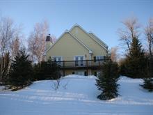 Maison à vendre à Sainte-Anne-des-Lacs, Laurentides, 60, Chemin des Loriots, 12192799 - Centris