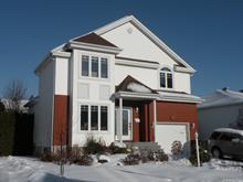 Maison à vendre à Otterburn Park, Montérégie, 425, Rue de l'Épervier, 18888467 - Centris